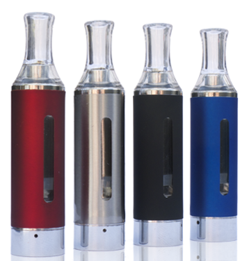 EVOD clearomizer